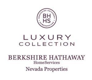 berkshire hathaway properties las vegas