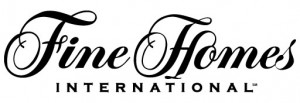 fine-homes-international-logo