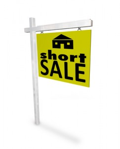 Short Sales Las Vegas and Henderson