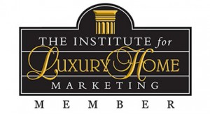 luxury-home-marketing