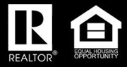 realtor-equal-housing-black-background