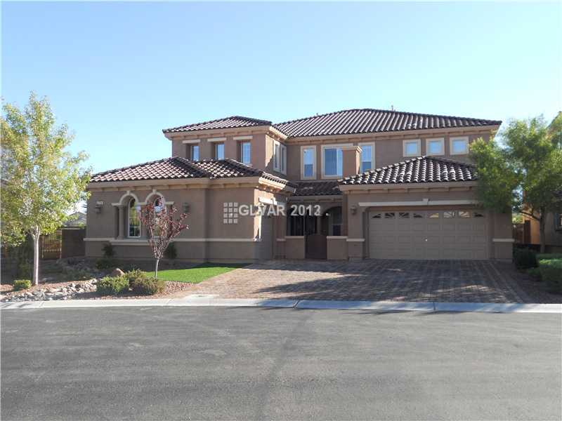 Team Carver - Las Vegas Realty - Homes for Sale