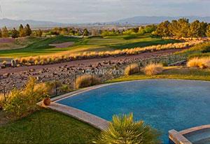 Venezia Seven Hills Home for Sale Swiming Pool