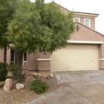 6804 Shalimar Pointe-Las Vegas-Short sale