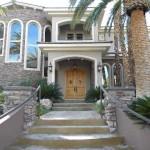 Las Vegas Luxury Real Estate - 2557 Red Arrow Drive 2