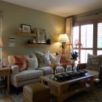 Las Vegas Luxury Real Estate-3060 Casey Dr. #201 6