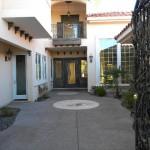 Terracina Seven Hills - 2669 Mirabella 2