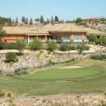 Terracina Seven Hills - 2872 Quartz Canyon Drive Henderson, NV 89052 5