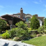 las vegas luxury real estate-42 olympia hills las vegas, nevada 89141 (1)