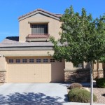 3774 Van Ness Las Vegas Real Estate Team Carver 1