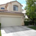 Las Vegas Real Estate Peccole Ranch 9749 Floweret Ave Team Carver