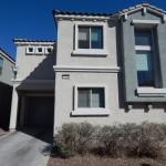 Selling a home Las Vegas 5268 Tipper Team Carver (1)