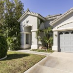 Selling a home in Henderson 95 Ancient Hills Team Carver 1