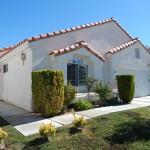 Selling a home in Painted Desert 5472 Royal Vista Lane Team Carver (2)