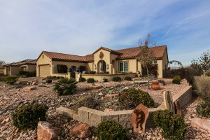 Henderson Luxury real estate 2560 Deora Team Carver 1