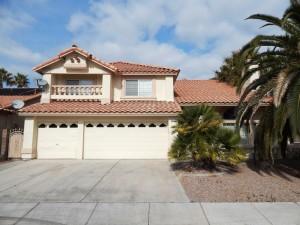 Henderson Real Estate 2820 Via Terra Team Carver (26)