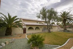 Las Vegas Luxury Estate section 10 2762 Palmyra team carver 4