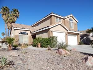 Las Vegas Real Estate 5128 Blossom Ave Team Carver (2)