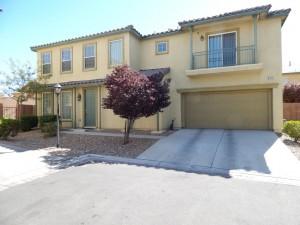 8076 Retriever Ave Cimarron Springs Tides Las Vegas NV (2)