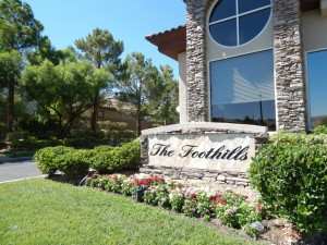 The Foothills at Southern Highlands 35