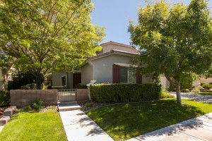 1366 Minuet Street | Coventry at Anthem - Henderson NV