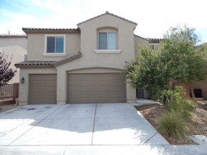Madeira Canyon Real Estate 2553 Chateau Clermont