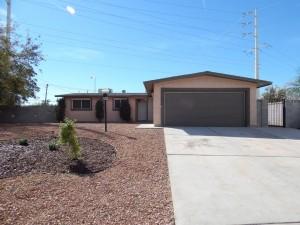 5425 Consul Ave Las Vegas Nevada