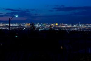2290 Arkansas Valley Las Vegas-large-035-City View-1500x1000-72dpi