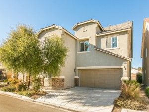 8051 Maple Park Las Vegas Nevada Iron Mountain Ranch 1