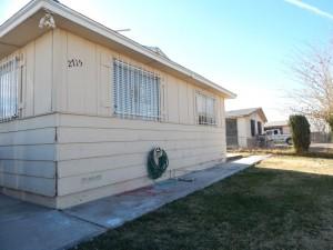 2715 E. Gowan North Las Vegas (5)