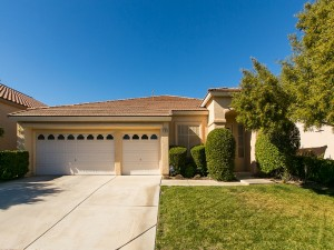 Green Valley Ranch Homes 2105 Mooreview 1