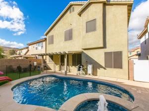 Paradise Hills Real Estate 195 Vine Cliff Henderson Nevada (33)