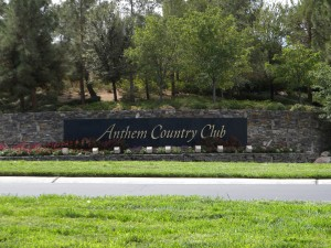 Anthem Country Club Team Carver (4)