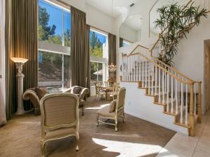 Seven Hills Luxury Real Estate 3045 Sabine Hill 5