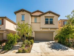 Madeira Canyon 2632 Courgette Way 1