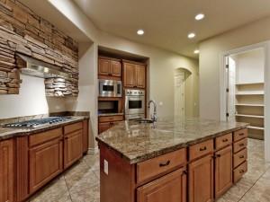 3760 Frank Derek Avenue Las-MLS_Size-015-15 kitchen-800x600-72dpi