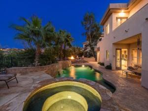Seven Hills Luxury Homes 3