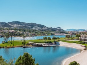 lake las vegas | henderson nv | listings, school info, hoa