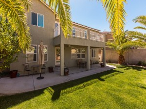 34 Stunning Summit Avenue Henderson Nevada (3)