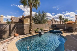 green-valley-home-for-sale-314-cavalla-1