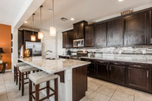 inspirada-home-for-sale-2465-range-creek-street-9