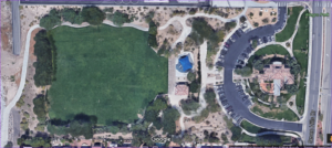 Allegro Park - Seven Hills