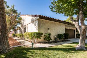 sunrise-villas-home-for-sale-3077-conquista-1