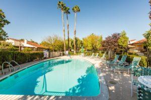 Resort Villas Henderson Hoa