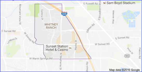 Whitney Ranch | Henderson NV | Listings, Info, HOA on map of whitney nevada, map of white pine county nevada, map of nevada reno nv, map of moapa nevada, carson city, university of nevada, reno, map of halifax nova scotia canada, map of winchester nevada, fremont street, green valley, map of red rock canyon nevada, map of gold butte nevada, map of las vegas nevada, lake mead, north las vegas, map of washoe valley nevada, map of crescent valley nevada, map of california and nevada, map of lund nevada, lake las vegas, map of springfield nevada, clark county, map of glenbrook nevada, map of ferguson nevada, map of unincorporated clark county nevada, boulder city, map of mt charleston nevada, spring valley, map of stateline nevada, map of mina nevada,