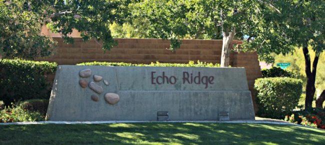 echo-ridge-at-ridgebrook