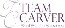 Team Carver
