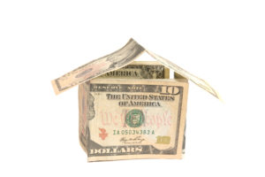 Home Appraisal Guide for Buyers and Sellers